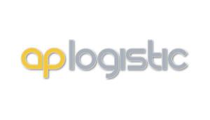 ap-logistic