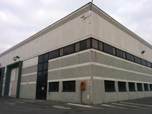 CAD Brescia